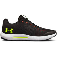 Under Armour Boys Pursuit Run Shoe