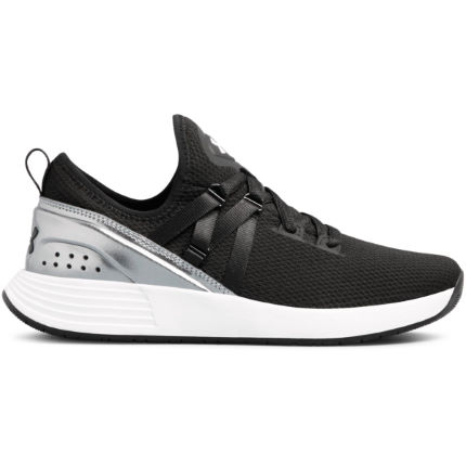 Under Armour Women's Breathe Train Shoe