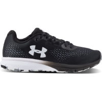 Under Armour Womens Charged Spark Run Shoe