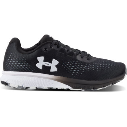 Under Armour Women's Charged Spark Run Shoe