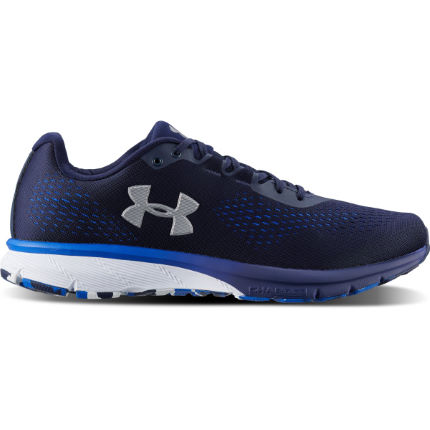 Under Armour Charged Spark Run Shoe