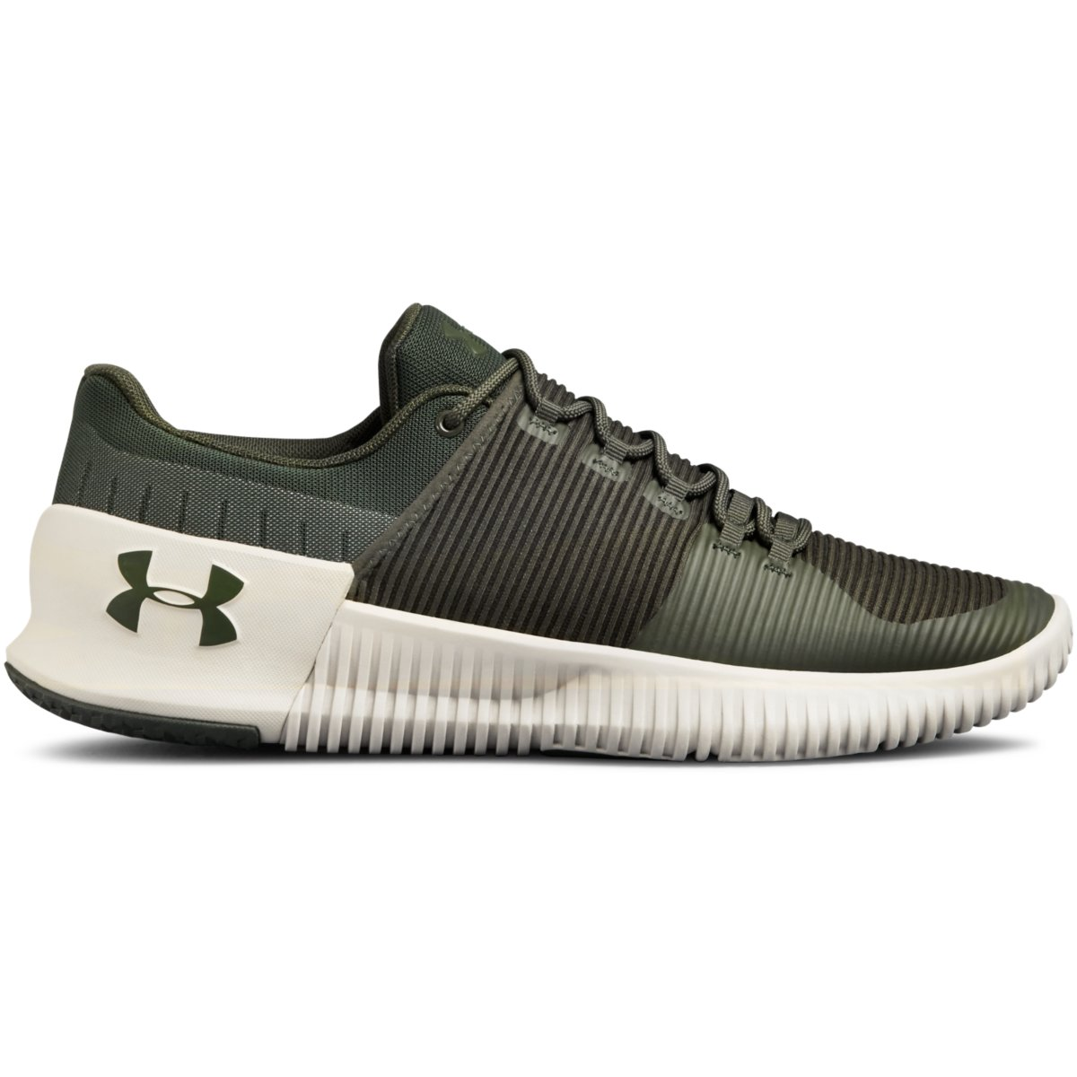 Under Armour Ultimate Speed Train Shoe | Shoes and overlays