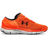 Under Armour Speedform Intake 2 Run Shoe