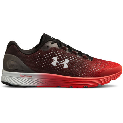 Under Armour Charged Bandit 4 Run Shoe