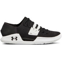 Under Armour Speedform AMP 3.0 Train Shoe