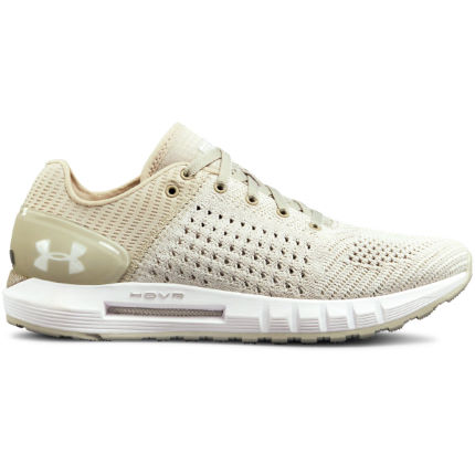 quality design 8dbe6 76a4a Under Armour Women's HOVR Sonic Run Shoe