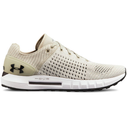 sale retailer 272c6 97113 Under Armour HOVR Sonic Run Shoe