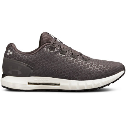 Under Armour HOVR ColdGear Reactor Run Shoe
