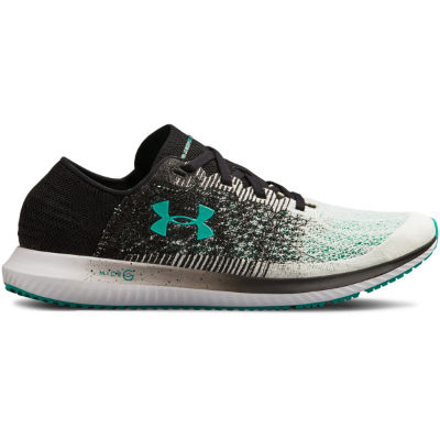 Zapatillas Under Armour Threadborne Blur
