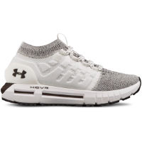 Under Armour Womens HOVR Phantom Run Shoes