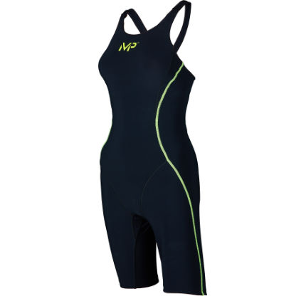 MP MPULSE Women's Kneesuit