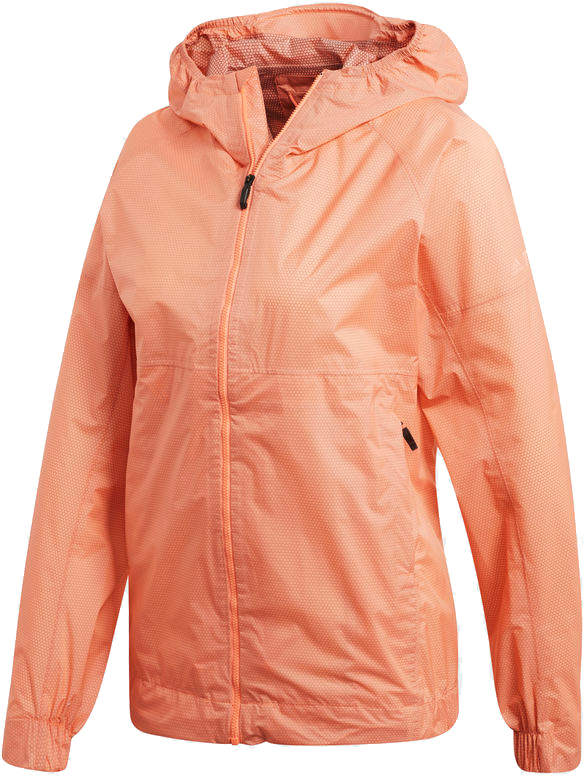 Adidas Supernova TKO Jacket Women ab 18,24
