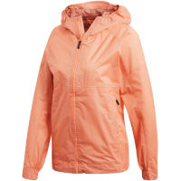 adidas Womens Multi 2.5L Jacket