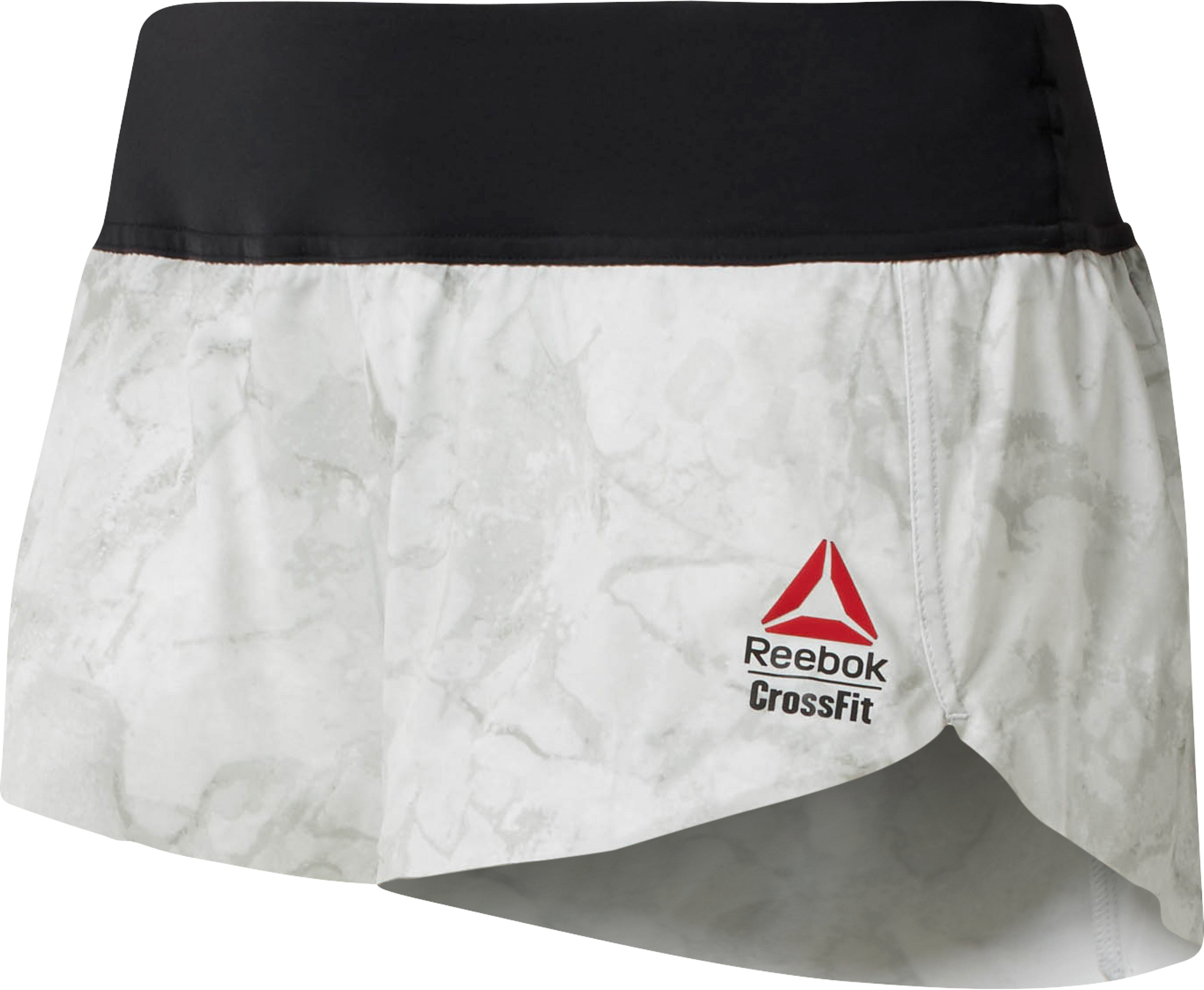 b7f49638fc5 Buy reebok crossfit shorts womens white