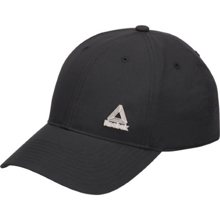 Reebok Act FND Badge Cap