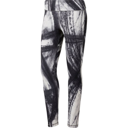 765af7dc3e316 Wiggle | Reebok Women's Lux Bold 7/8 Tight | Tights
