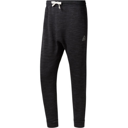 Reebok Training Essentials Marble Group Pant