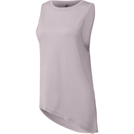 Reebok Women's Training Supply Muscle Tank