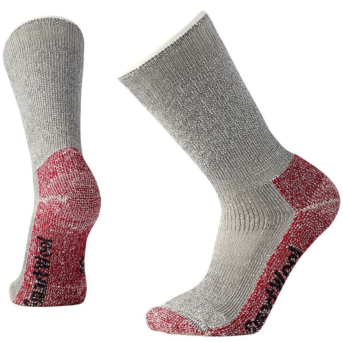 Smartwool Mountaineering Extra Heavy Socks   Socks
