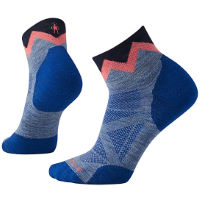 Smartwool Womens PhD Pro Approach Light Elite Mini Socks