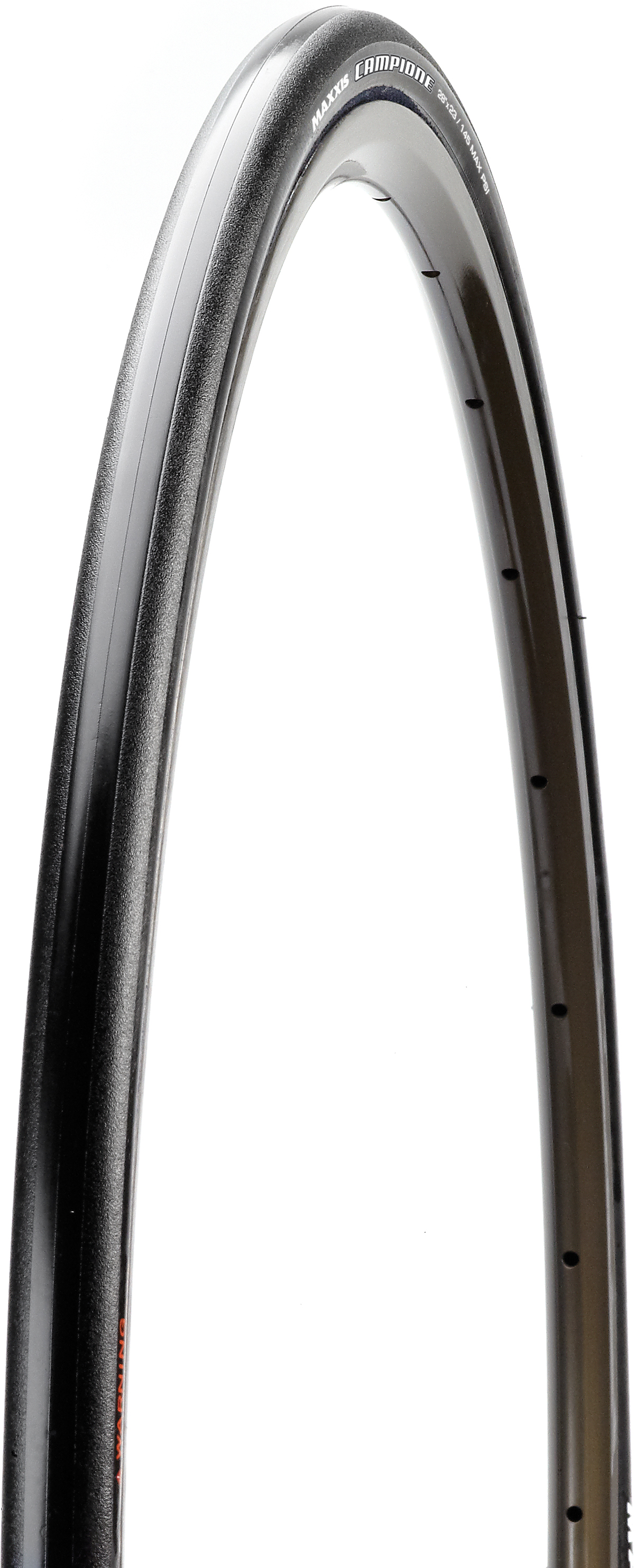 Maxxis Campione Tubular Road Tyre | Tyres