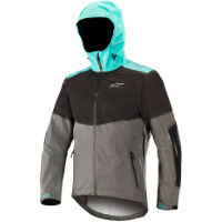 Alpinestars Tahoe WP Jacket