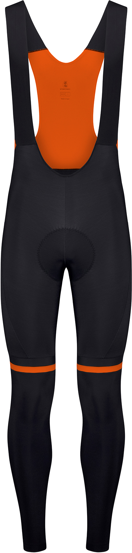 Etxeondo Kom Bib Tights | Trousers