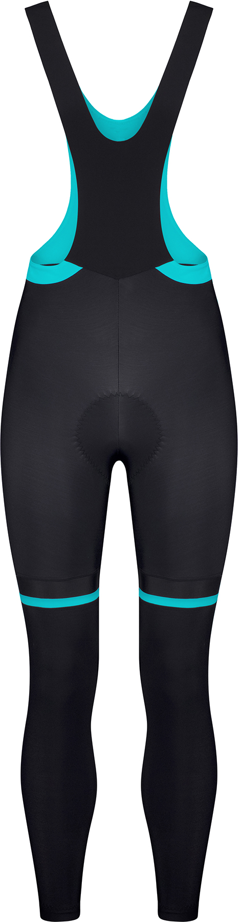 Etxeondo Women's Koma Bib Tights | Trousers