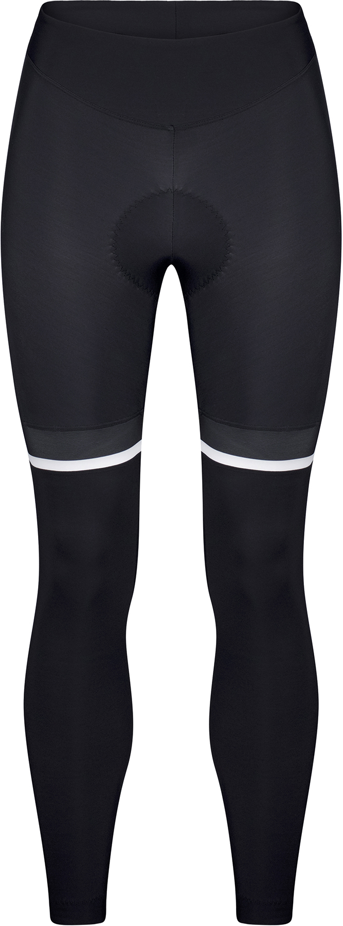 Etxeondo Women's Koma Tights | Trousers