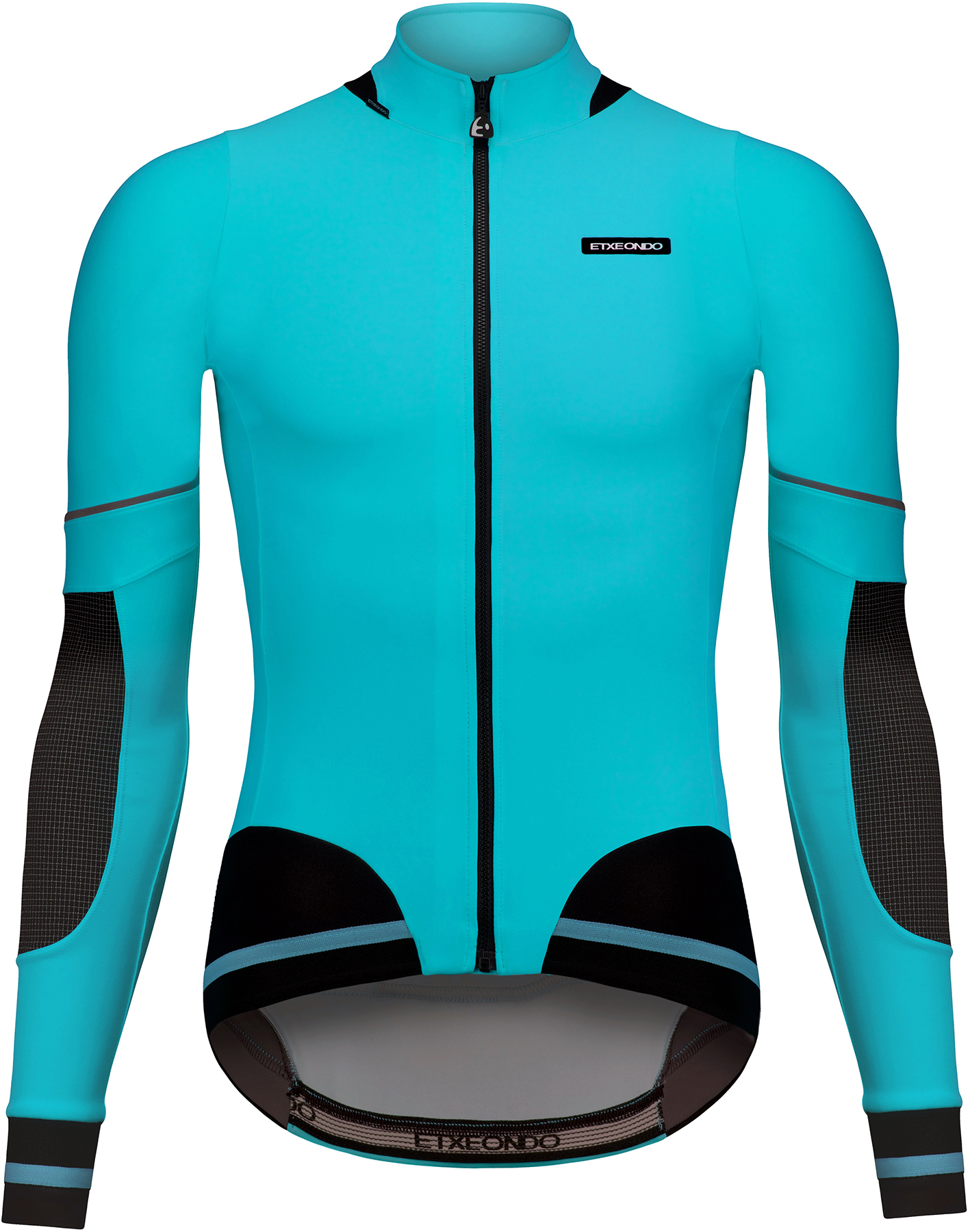 Etxeondo Sekur Windstopper Jacket | Jackets