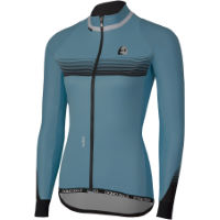 Etxeondo Womens Lodia Windstopper Jacket