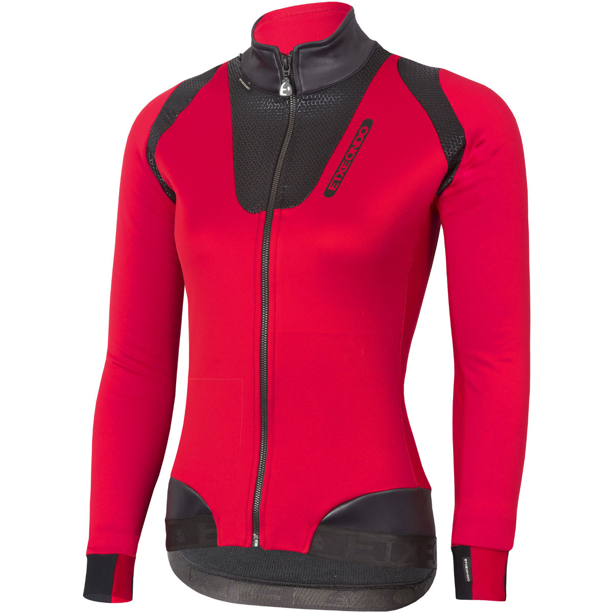 Etxeondo Women's Obena Windstopper Jacket   Jackets