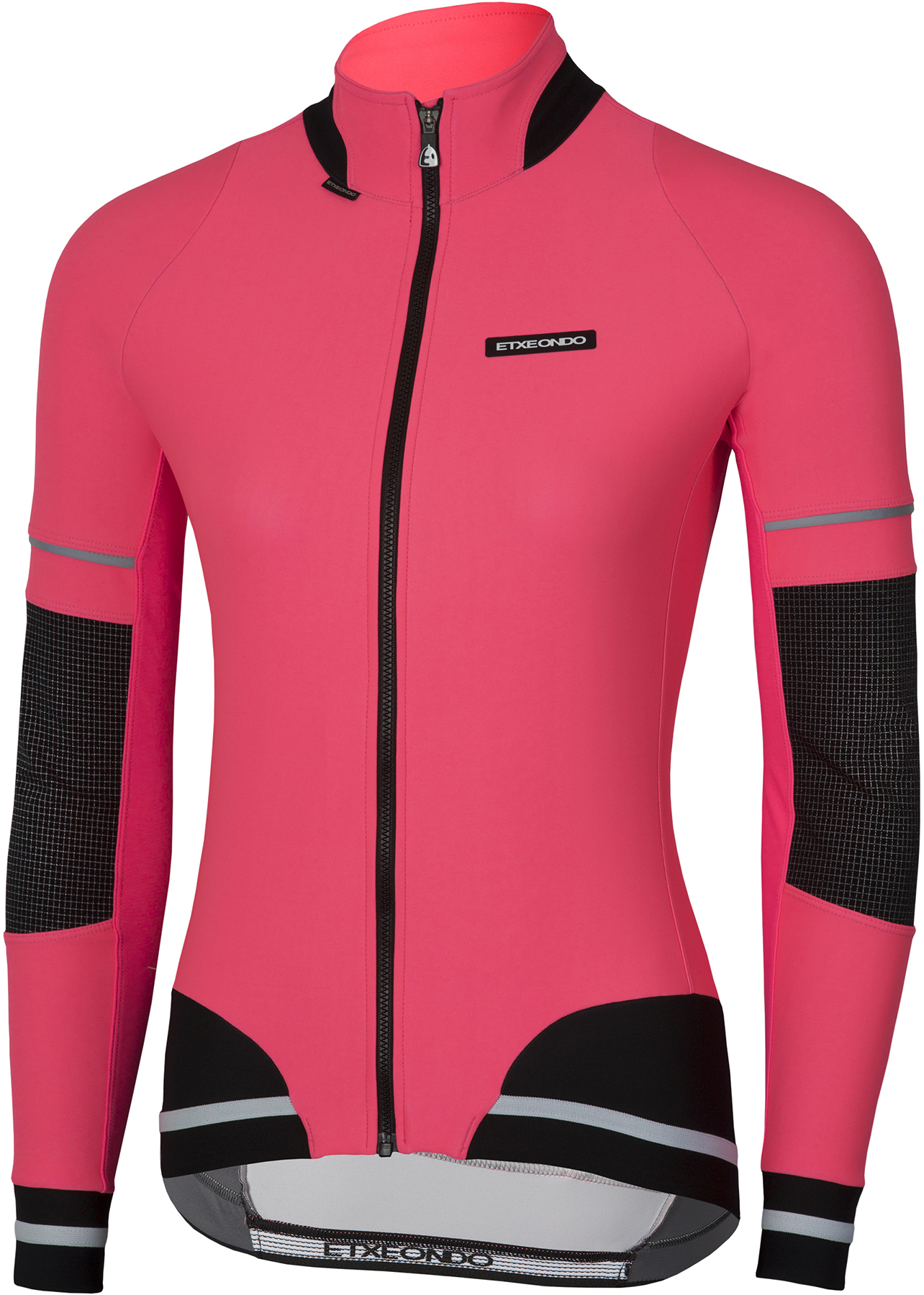 Etxeondo Women's Sekura Windstopper Jacket | Jackets