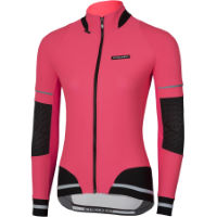 Etxeondo Womens Sekura Windstopper Jacket