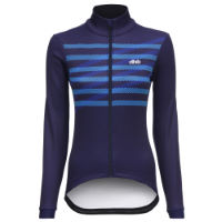 dhb Classic Womens Windproof Softshell - Dash
