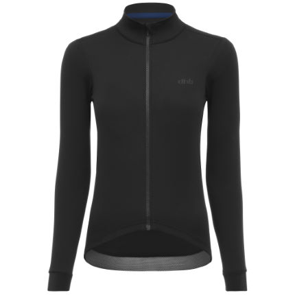 dhb Aeron Women's Rain Defence Polartec Jacket