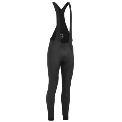 dhb Aeron Lab All Winter Bib Tight