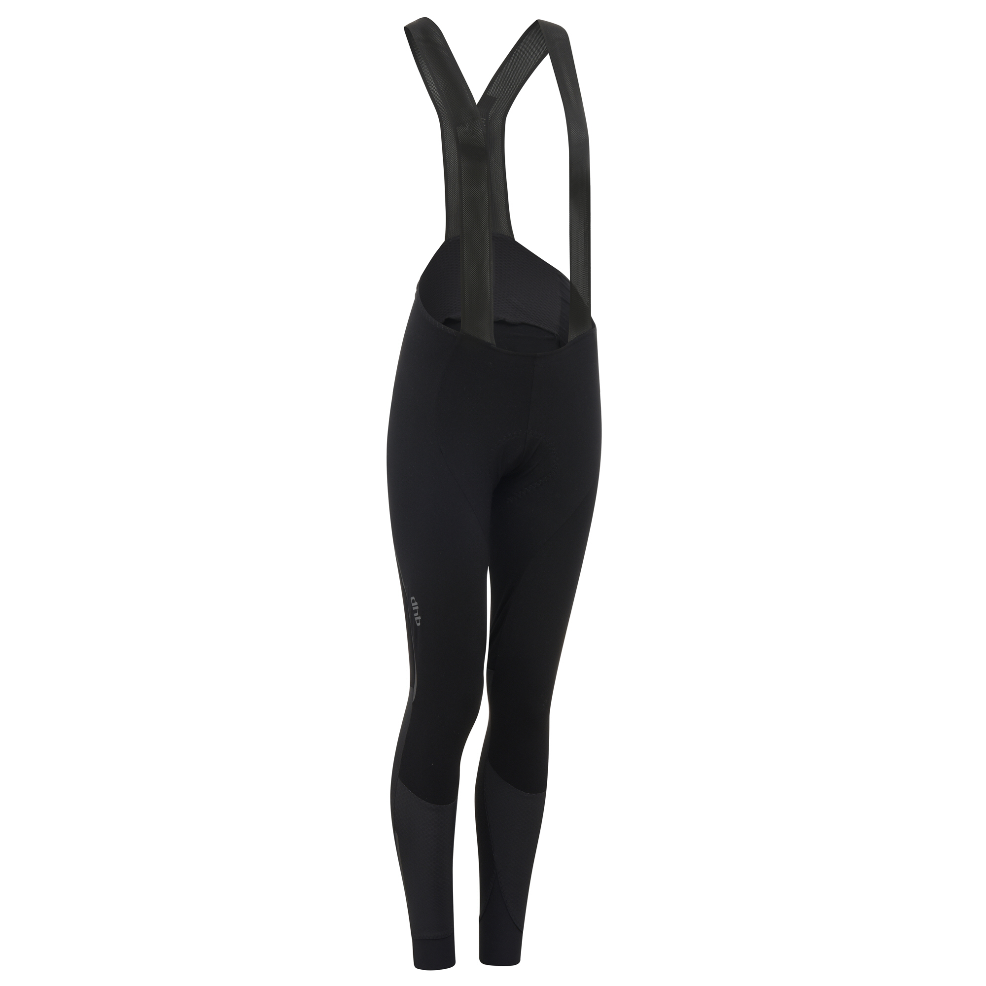 dhb Aeron LAB Equinox Bib-tights - Dame | Trousers
