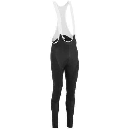 dhb Aeron Speed Bib Tight