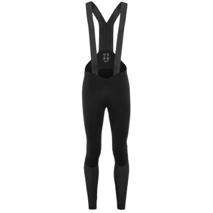 dhb Aeron Lab Equinox Bib Tight