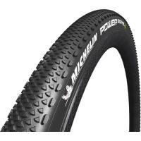 Michelin Power Gravel TLR Road Tyre