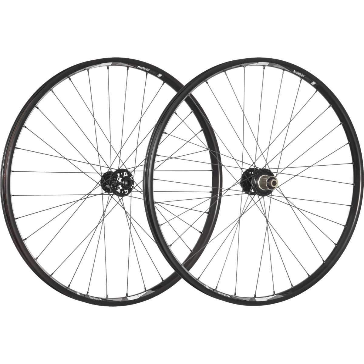 Nukeproof Nukeproof Neutron V1 MTB Wheelset   Wheel Sets