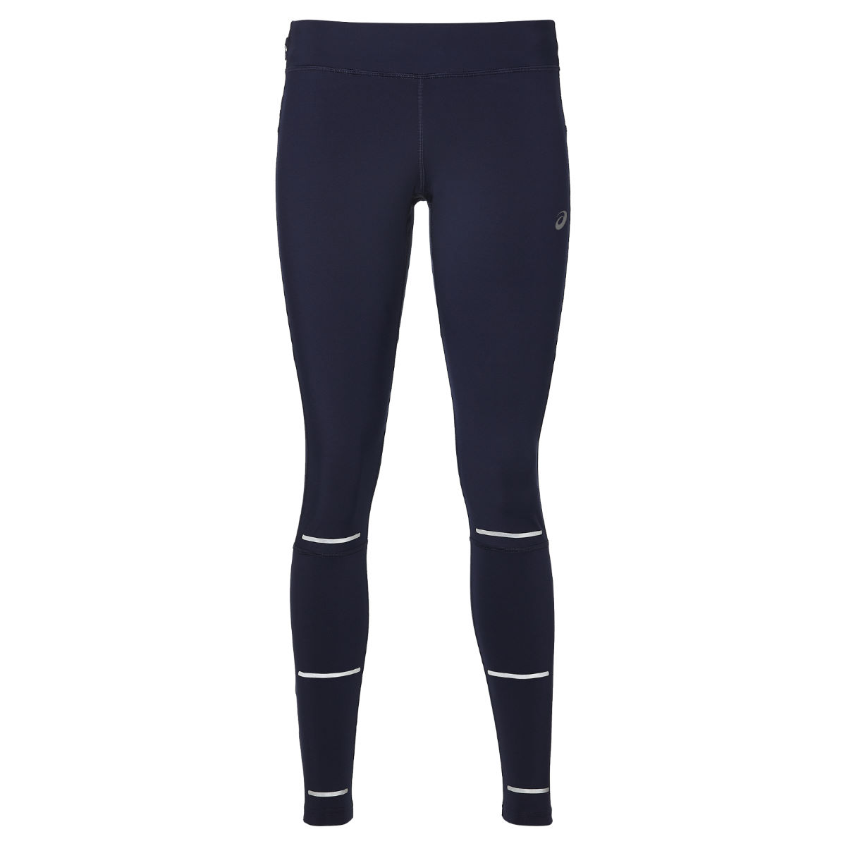 Asics Women's Lite-Show Winter Tight - Mallas