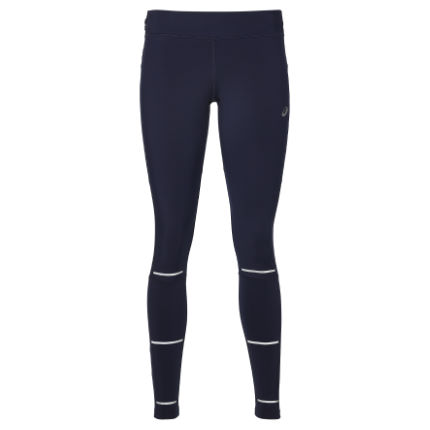 Asics Women's Lite-Show Winter Tight
