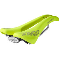 Selle SMP Nymber Saddle