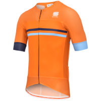 Sportful Exclusive Retro Classic fietstrui