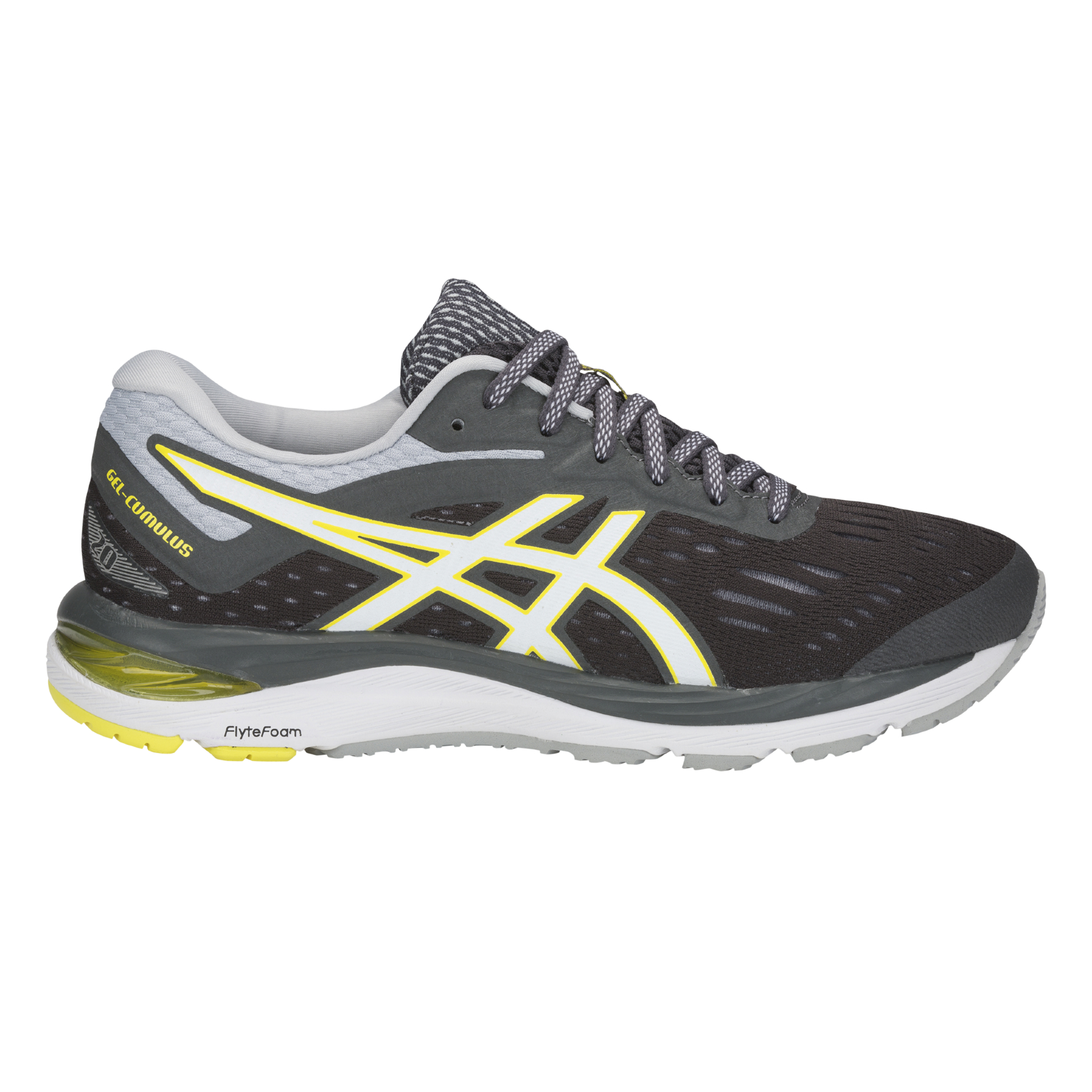 save off 265dd 11eb8 Asics Women's Gel Cumulus 20 Shoes