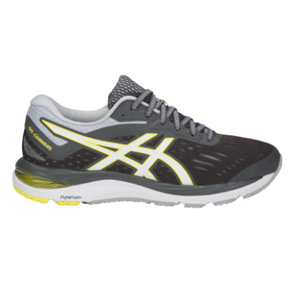 save off 24c56 ac816 Asics Women's Gel Cumulus 20 Shoes