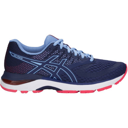 View in 360° 360° Play video. 1.  . 18. Asics Women s Gel-Pulse 10 Shoes ... 2965f2eb3a827