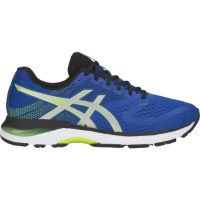 Comprar Zapatillas Asics Gel-Pulse 10